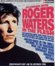 Roger Waters tour 2002
