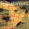 Syd Barrett - A Fish Out Of Water