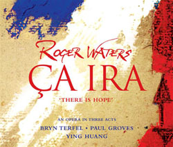 Ca Ira - There is Hope