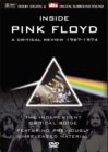 DVD: Inside Pink Floyd 1967 To 1974
