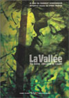La Vallée on DVD